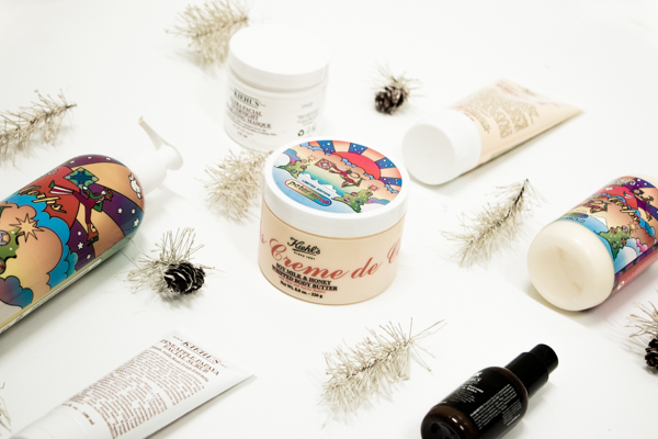Kiehls Holiday Gifts (4 of 12)