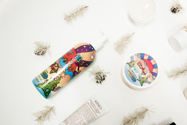 Kiehls Holiday Gifts (5 of 12)