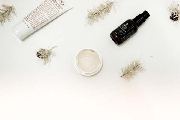 Kiehls Holiday Gifts (6 of 12)