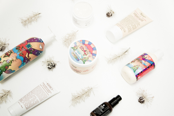 Kiehls Holiday Gifts (7 of 12)