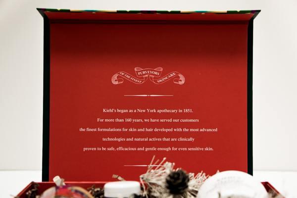 Kiehls Holiday Gifts (9 of 12)