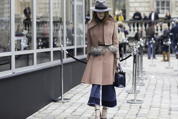 Acne Pink Style (3 of 4)