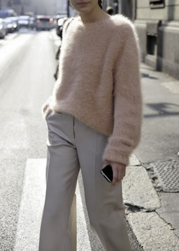 Acne Pink Style (4 of 4)