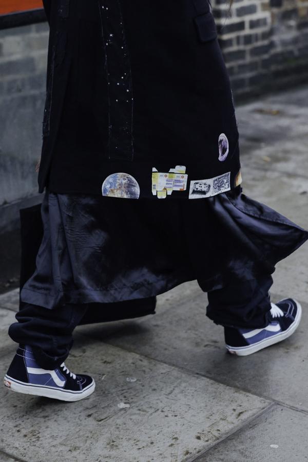 Bomber Jackets Style (1 of 4)