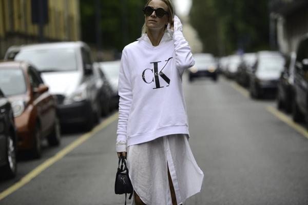 CK Sweatshirt Style (4 of 4)