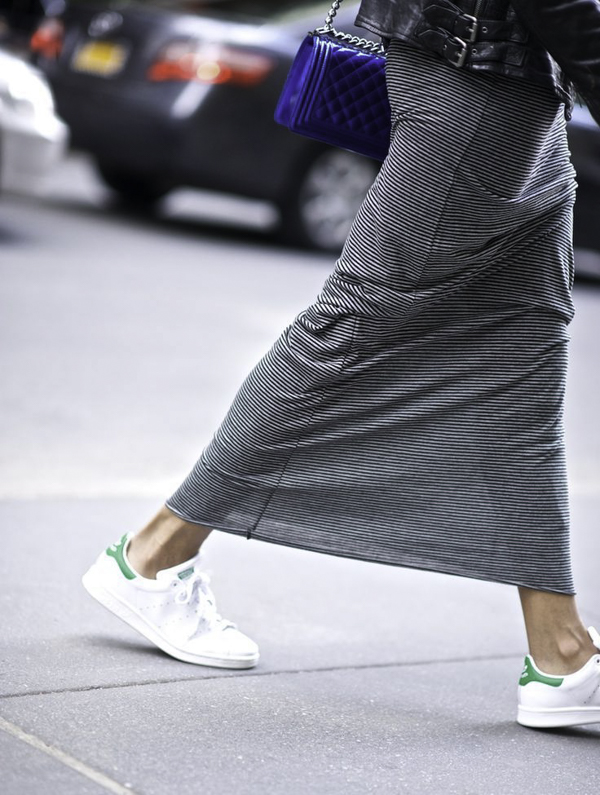 Skirts and Stans Style (4 of 5)