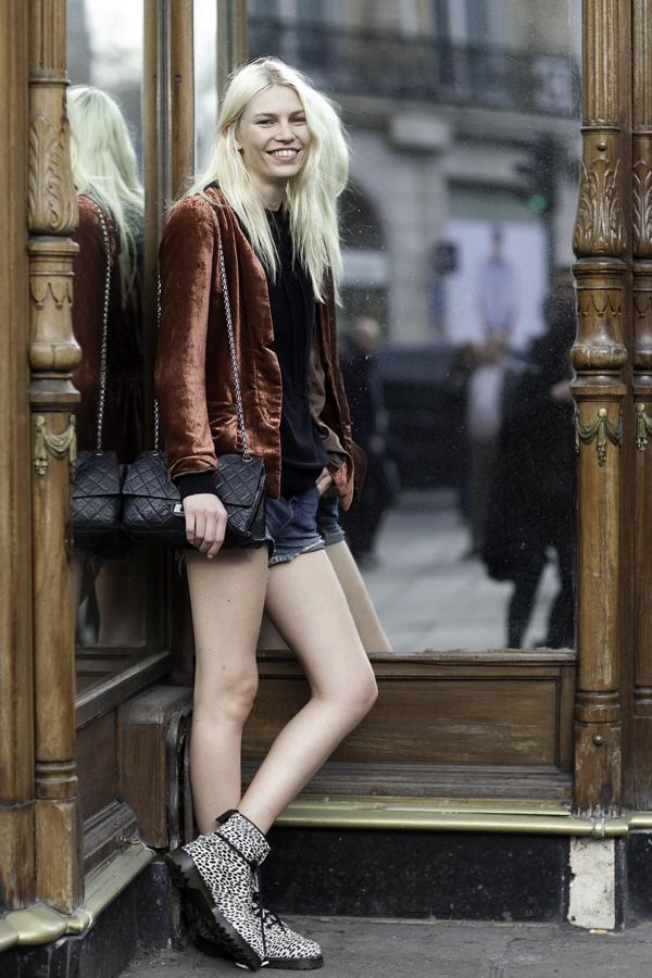 Smiles Street Style (2 of 7)
