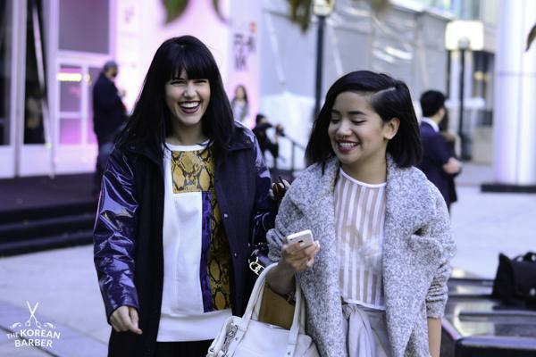 Smiles Street Style (6 of 7)