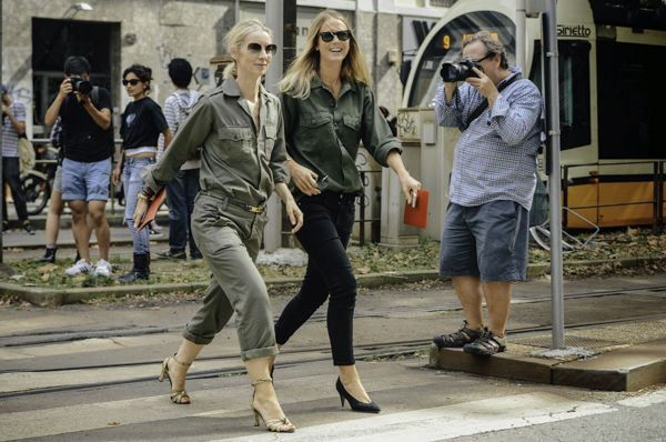 Twin Street Style (1 of 8)