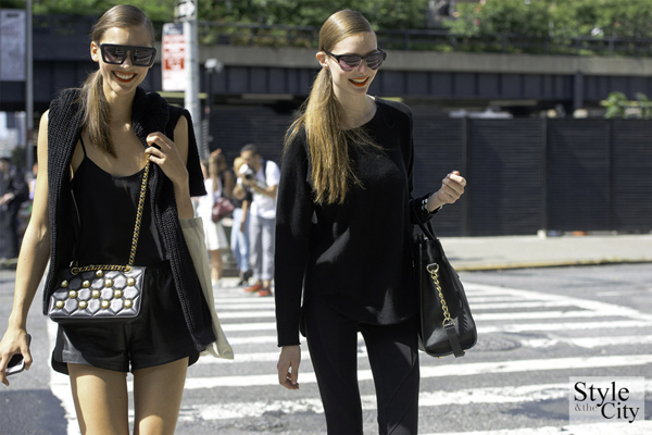 Twin Street Style (2 of 8)