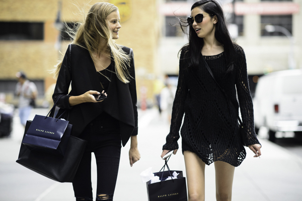 Twin Street Style (3 of 8)