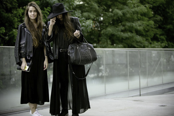 Twin Street Style (4 of 8)