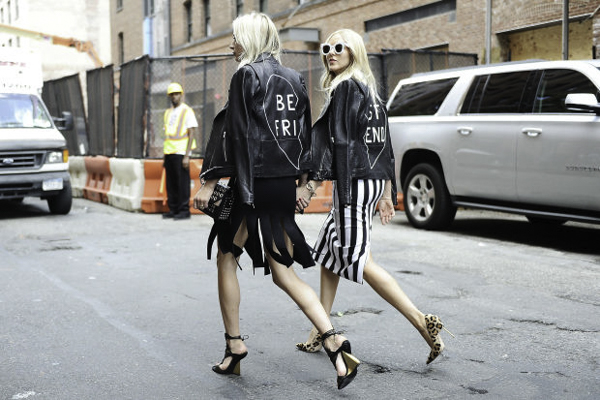 Twin Street Style (5 of 8)