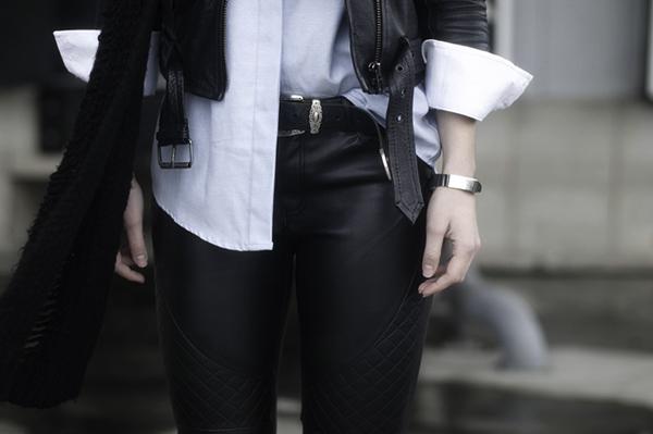 Western Belts Style (1 of 3)