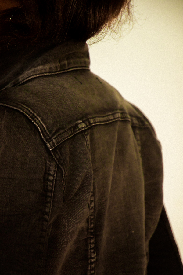 fidelity denim (5 of 12)